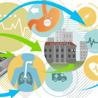 Capacitação em Atenção Primária em Saúde – APS