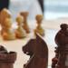 Capacitação em Análise e Gerenciamento de Riscos – CAGR