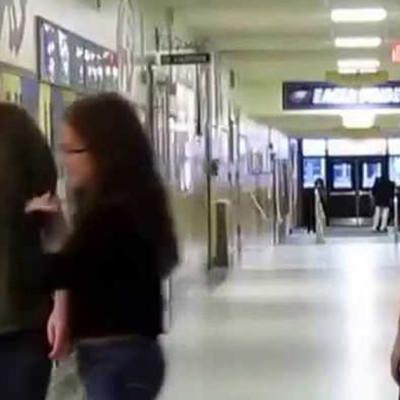 Capacitação em Combate ao Bullying – CCB