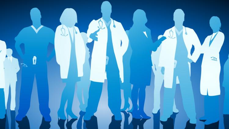 Curso de Capacitação em Redes de Atenção à Saúde – CRAS