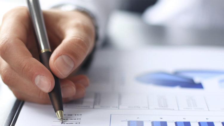 Sistema de Controles Internos e Gerenciamento de Riscos Corporativos aplicados à Adm Pública
