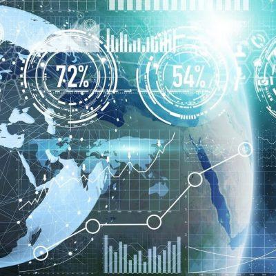 Capacitação em Combate à Fraude e à Corrupção, com Gestão de Riscos e BPM – CFC/GRBPM
